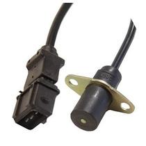 Sensor Rotação Palio Siena Uno Fiorino 1.0 /1.5 8v 46445731