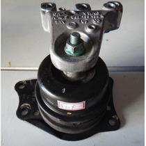 Coxim Dianteiro Direito Motor Polo, Fox, Crossfox, C/suporte