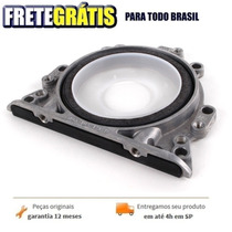 Retentor Flange Virabrequim Golf 1.6 8v Plus 2002-2006