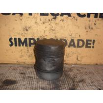 Pistão Usado Para Motor 4203 Injeção Indireta Motor Perkins