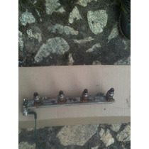 Bico Injetor Vectra 2.2 16v/s10/blazer 2.2 - 0280150452