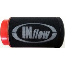 Filtro De Ar Esportivo Inflow New Focus Hpf2900