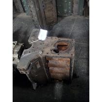 Bloco Do Motor Om314 Mbb608
