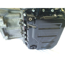 Transmissão/caixa Automática Hyunday Sonata 2.4 2011/12