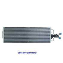 Condensador Ar Gm S-10 / Blazer 2.8 Diesel Eletrônica