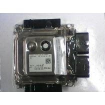 Modulo De Igniçao Eletronica Gol G6 1.0 Flex Vw