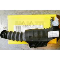 Cilindro Embreagem Fiat Palio/siena/strada 1.0/1.3/1.4 Fire