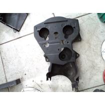 Protetor De Correia Do Motor Do Pegeot 307..peças Originais