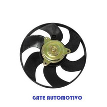 Eletro / Ventoinha Peugeot Partner 1.6/1.8 96-01