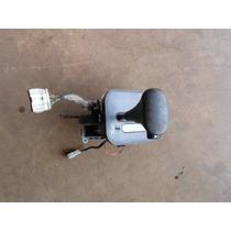 Alavanca De Cambio Automatico Honda Civic Até 2000
