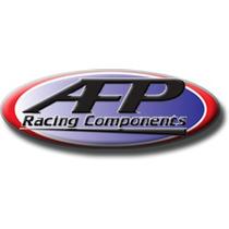 Pistão Afp, Motor Ap 1.6/1.8/1.9 Ou 2.0 Turbo Ou Aspirado