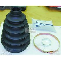 Kit Homocinetica Gm Vectra 97/ - Astra/zafira 99/04 - Monza/