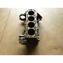 Bloco Motor Monza Kadett Efi Gasolina 98cv Com Nota Fiscal