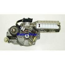 Motor De Limpador Traseiro Para Vw Golf 1999 Á 2011