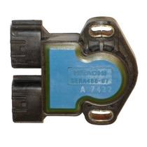 Sensor Posi. Borboleta Frontier Pathfinder Xterra Sera486-07