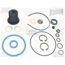 Kit Servo Embreagem Scania 112/113 - Kit Reparo Servo Embrea