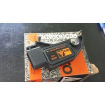Regulador De Voltagem Monza/omega C/ar Delco