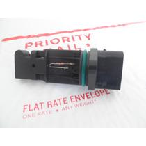 Sensor De Fluxo De Ar (maf) Bmw E46/e38/e39/530d/520/525d