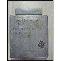 Modulo Injeção Vw Gol 1.8 8v Gas C/ar Bah F5ff12a650bc