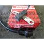 Sensor De Rotação Dodge Dakota 2.5 4cc Gasolina 56027865