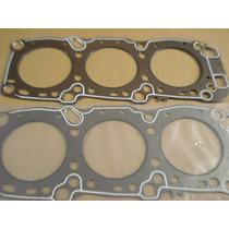 Junta Cabeçote Stratus 2.5 V6 24v Gasolina Par