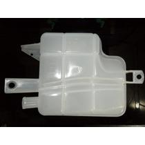 Reservatório Agua Radiador Tipo 1.6 Original