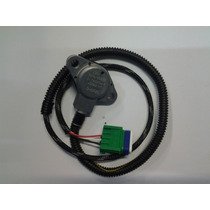 Sensor Pressão Câmbio Al4 307 / Scenic/ Megane/ C4 / C3 /