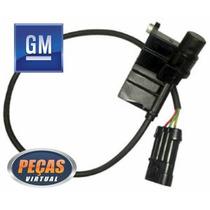 Sensor De Fase Do Comando Corsa 1.0 E 1.6 16v Tigra 90412795