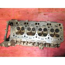 Cabeçote Le Bmw V8 Turbo Motor N63 Ref:757394003 Bmw N63