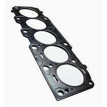Junta Do Cabeçote Fiat Marea 2.0 2.4 20v Aço Para Turbinados