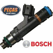 Bico Injetor Bosch Ford Fusion 2.3 16v Range 0280158105 Novo