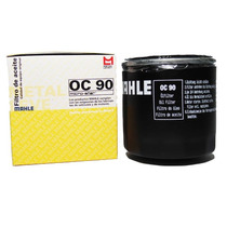 Filtro De Oleo+ar+cabine+combustível Kit Corsa 1.0 8v Flex