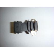 Sensor Hall Do Distribuidor Corsa Efi 1.0/1.4 E 1.6 De 94/97