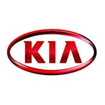 Condensador Kia Soul 2009/