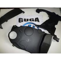 Kit/capa/protetora Correia Dentada Gol/parati 16v Turbo !!