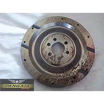 Volante Motor Gol/parati/saveiro At 1.0 8/16v Or-036105271-b