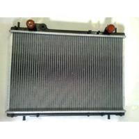 Radiador Fiat Marea 2.4 20v
