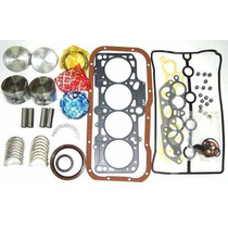 Kit Motor Ducato 2.8 Turbo Jtd