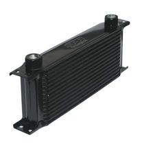 Radiador De Oleo Spa Turbo Universal