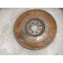 Cremalheira Volante Motor X-sara 1.8 16v 99 /00