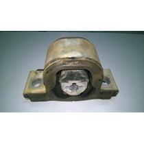 Suporte Coxim Motor Cambio Original Vw Fox