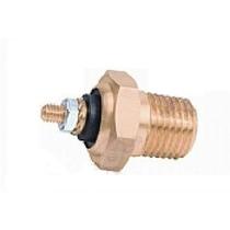 Sensor Temperatura Partida Frio - Opala/ Caravan 4 E 6cc -