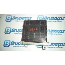 Modulo De Cambio Automático Pajero Full 3.2 2001/06