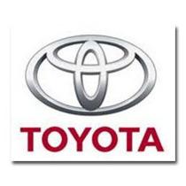 Retentor Comando Toyota Corolla 1.6/ 1.8 92/ 00