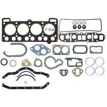 Junta Motor Ford Escort Del Rey Vw Gol 1.6 Motor Cht Ae