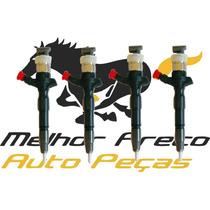 Bico Injetor Da Hilux 2.5 Diesel Ano 2005 Até 2012 Original