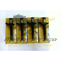 Bico Injetor Da L200 Triton 3.2 Diesel Peça Nova