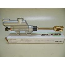 Cilindro Traseiro Titan 150 P/ Sistema Freio Scud 10470003