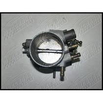 Tbi/ Corpo Borboleta Gm Vectra 2.0 8v 94/95 Cod 90352290b3