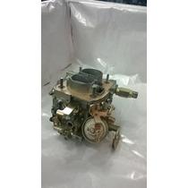 Carburador Fiat Uno Brio Weber Dulplo 1.0 Gasolina